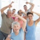 Cabinet-Geneve-phyiotherapie-centre-sport-forme-bien-etre-prevention-chutes-personnes-agees-3