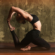 physiotherapie-yoga-sante-bien-etre-geneve-physio-centre-cabinet-rive