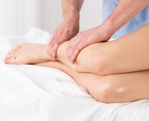 drainage-lymphatique-geneve-traitement-centre-cabinet-physiotherapie-physio-cabinet-activ-sante-bien-etre-2