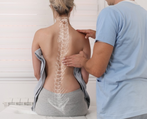 forme-cabinet-geneve-traitement-centre-cabinet-physiotherapie-physio-activ-sante-mal-dos