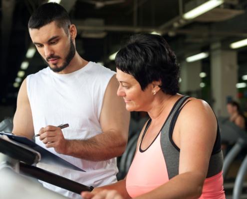 forme-sport-entrainement-MTT-geneve-traitement-centre-cabinet-physiotherapie-physio-activ-sante-2