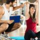 physio-sport-geneve-forme-geneve-coaching-1