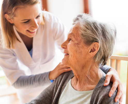 physiotherapie-domicile-geneve-aide-personne-agee