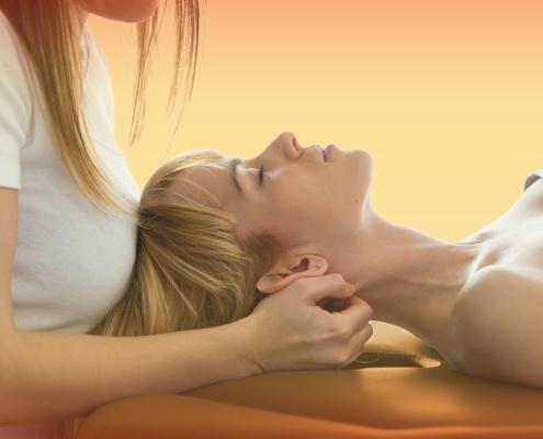 physiotherapie-massage-sante-bien-etre-geneve-traitement-physiotherapie-centre-cabinet8