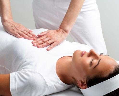 physiotherapie-respiratoire-activ-sante-cabinet-centre-geneve-shutterstock- 295951130