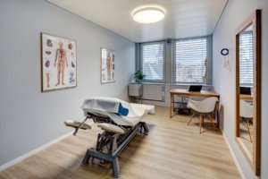 physiotherapie-sport-sante-bien-être-7