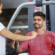 physiotherapie-sport-sante-bien-etre-geneve-10