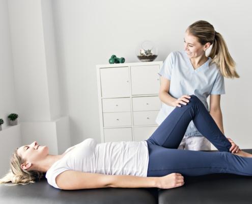 physiotherapie-traitement-cabinet-geneve-activ-sante-pour-elle