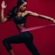 sport-geneve-fitness-salle-forme-sante