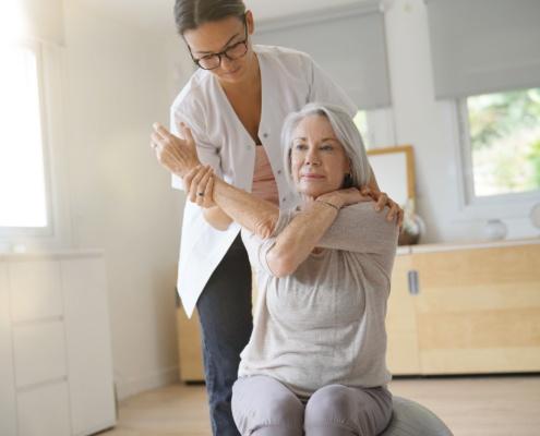 traitement-physiotherapie-geneve-3