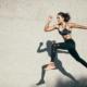 physiotherapie-sport-geneve-forme-bien-etre2