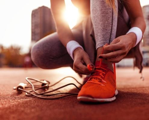 physiotherapie-sportive-geneve-course-pieds-santé-bien-etre-centre-cabinet-physio