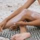traitement-physiotherapie-geneve-cabinet-jambes-lourdes