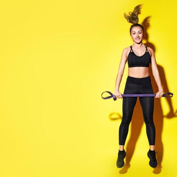 physiotherapie-sport-sante-bien-etre-geneve-forme-7