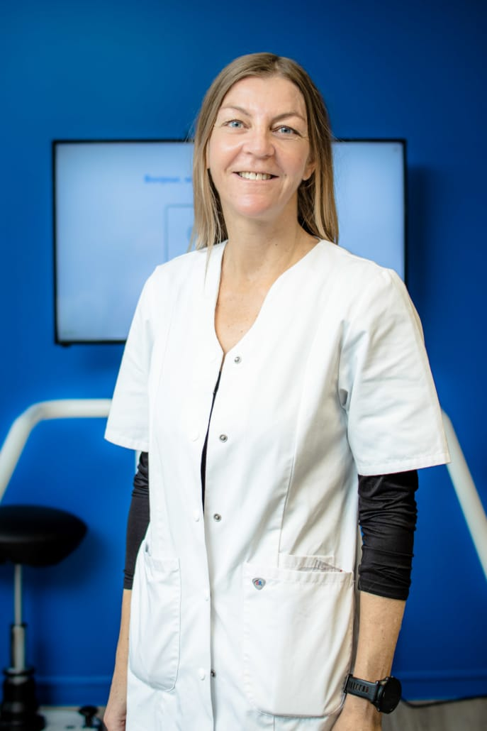 Julie Pegeot-Verpiot