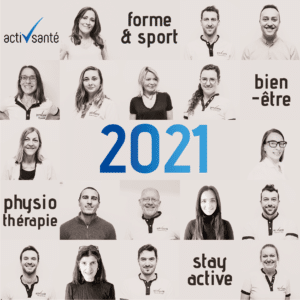 Activ-Sante-physiotherapie-geneve-2021-equipe