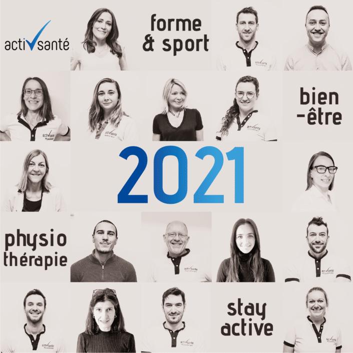 Activ-Sante-physiotherapie-geneve-2021-equipe