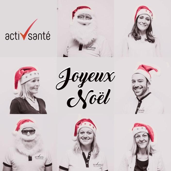 Activ-Sante-Noel-2020-physiotherapie-equipe