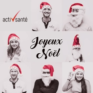 Activ-Sante-physiotherapie-geneve-noel-2020-equipe