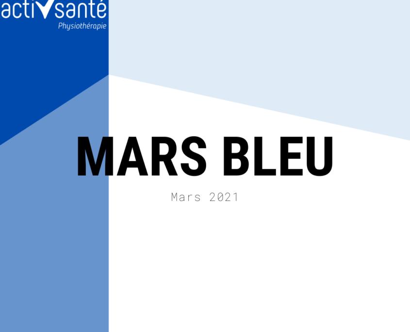 mars-bleu-activ-sante-physiotherapie-geneve