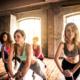 Activ-pilates-sante-geneve-sport-fitness-salle