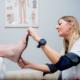 Podologie-activ-sante-physio-geneve-therapie-pied
