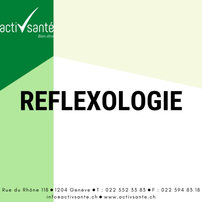 Reflexologie-activ-sante-physiotherapie-geneve-soin-massage