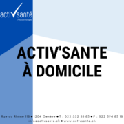 Activ-Sante-domicile-geneve-physiotherapie-soin