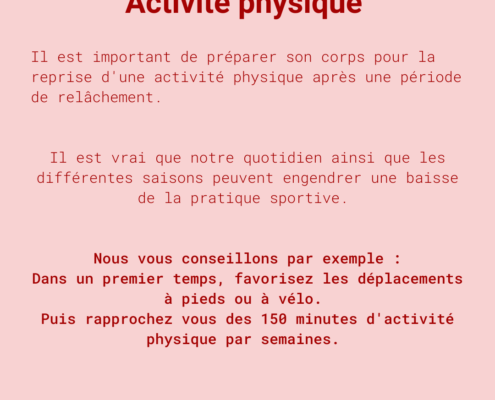 corps-ete-activ-sante-forme-sport-minceur