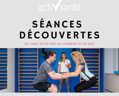seances-decouvertes-geneve-sport-bien-etre-rive-forme-coach