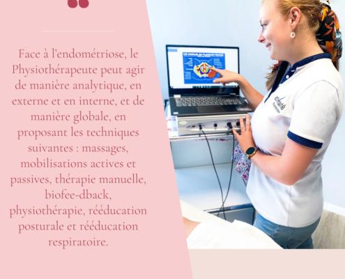 Endometriose-physiotherapie-geneve-rive-actv-sante-4