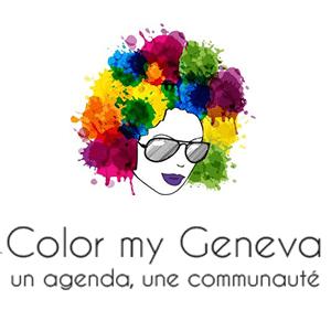 color-my-geneva-activ-sante-concours-forme-sport-bien-etre