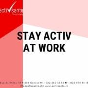 stay-activ-at-work-sante-geneva