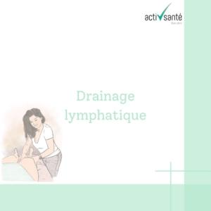 Activ-sante-drainage-lymphatique
