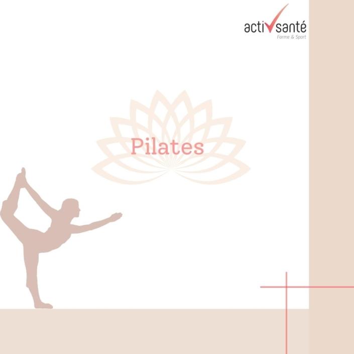 Activ-Santé-Pilates-physiothérapie