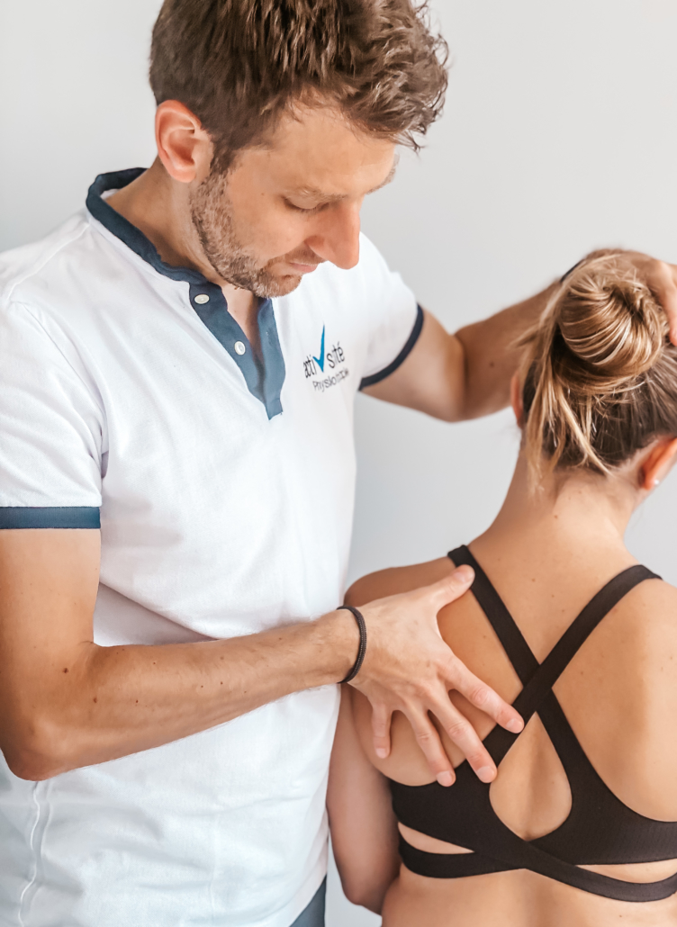 Activ-sante-geneve-excellence-physiotherapie-Anthony-bouchain-geneve-riveac