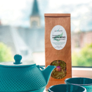 the-happy-mind-activ-sante-geneve-tea-infusion-drink-boisson-relaxant